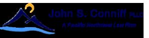 John S Conniff PLLC